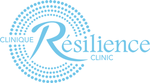 Resilience Clinic Logo